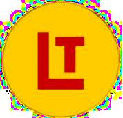 lt-blaze-transparentbg