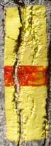 lt-paint-blaze